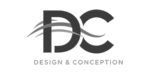 DC Design conception